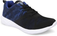 TPENT Sneakers For Men(Blue)