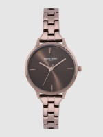 Marie Claire MC-SS20-009A Analog Watch  - For Women