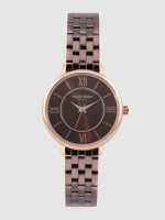 Marie Claire MC-SS20-007C Analog Watch  - For Women