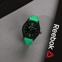 REEBOK RF-SPD-G2-PZIB-BH Analog Watch  - For Men