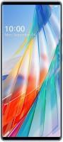 LG Wing (Illusion Sky, 128 GB)(8 GB RAM)