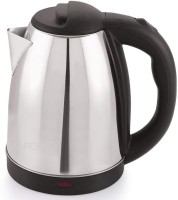 MARCRAZY KITTS-A1 Electric Kettle(2 L, Multicolor)