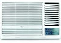Hitachi 1.5 Ton Window AC  - White(RAW318HEDO)