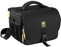 Ruggard PSB136B  Camera Bag(Black)