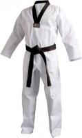 XIOMI Taekwondo Body Armour(X-Large)
