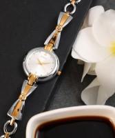 IMARA Imara015-D Analog Watch  - For Women
