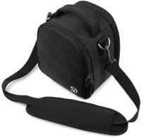VANGODDY VGBLL-49271  Camera Bag(Black)
