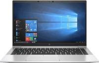HP EliteBook 840 G7 Core i7 10th Gen - (8 GB/512 GB SSD/Windows 10 Pro) EliteBook 840 G7 Notebook PC Business Laptop(14 inch, Silver)