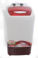 DMR 6.5 kg Washer only Red, White(OW-65A)