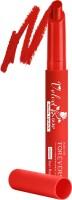 Daily Life Forever52 VELVET ROSE MATTE LIPSTICK(Red, 2.5 g)