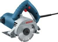 BOSCH GDC 120 Professional Marble Cutter(1200 W)