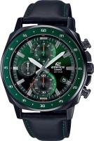 CASIO EX522 (EFV-600CL-3AVUDF) Edifice Analog Watch  - For Men