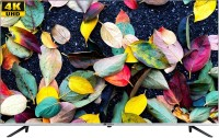 Sansui 140 cm (55 inch) Ultra HD (4K) LED Smart Android TV(JSW55ASUHD)