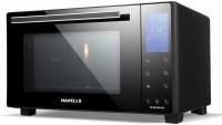 Havells 28-Litre 28 L Digi (B) Oven Toaster Grill (OTG)(Black)