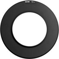 Nisi 52mm Adaptor Ring for V5/V5-Pro Holder Step Up Ring(52 - 52 mm)