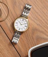 IMARA Imara038-B Analog Watch  - For Women