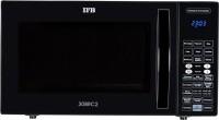 IFB 30 L Convection Microwave Oven(30BRC2, Black)