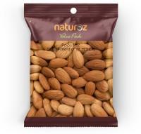Naturoz California Almonds(100 g)