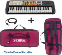 Musical Keyboards (up to 70% off)