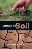 Secrets of the Soil(English, Paperback, Tompkins Peter)