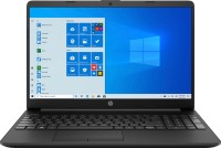 HP 15s Dual Core 3020e - (4 GB/1 TB HDD/Windows 10 Home) 15s-GY0003AU Thin and Light Laptop(15.6 inch, Jet Black, 1.76 kg)