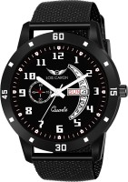 LOIS CARON LCS-8184