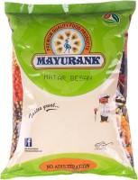 Mayurank Foods Matar Besan(500 g)