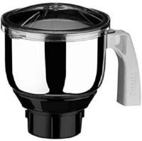 Preethi MGA 509 Mixer Juicer Jar(1 L)