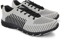 TPENT Sports, Comfortable shoes for Men's Training & Gym Shoes For Men(Grey)