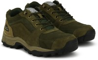 Woodland Outdoors For Men(Green)