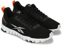 REEBOK FLEX-O-ASTRO Training & Gym Shoes For Men(Black)