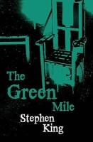 The Green Mile(English, Paperback, King Stephen)