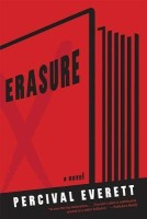 Erasure(English, Paperback, Everett Percival)