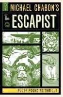 Michael Chabon's The Escapist(English, Paperback, Chabon Michael)
