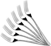 Kitchen Plazaa Stainless Steel Dinner Fork