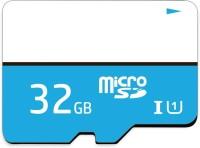 Shop New HP 100 MB/s 32 GB MicroSDHC Class 10 100 MB/s  Memory Card
