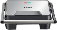 Baltra BTG-106 Open Grill(Silver)