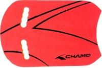 Champ C9ASW5026_RD Kickboard(Red)