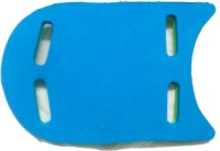 TAB KickBlue1 Kickboard(Blue)