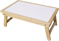 View Childcraft Solid Wood Activity Table(Finish Color - TEAK) Price Online(Childcraft)