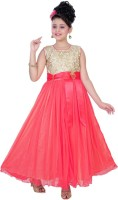 Buy Kids Clothing - Maxi online