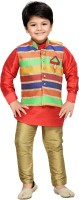 Buy Kids Clothing - Kurta online