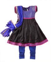 https://rukminim1.flixcart.com/image/200/200/kids-ethnic-set/x/y/q/12-18-months-black-blue-an-bb-the-little-fashionistas-original-imaeshbfjhqsjhgn.jpeg?q=90