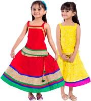 https://rukminim1.flixcart.com/image/200/200/kids-ethnic-set/y/y/h/kidcmb-159-magnus-multicolour-2-3-years-original-imaezgtzdmnykfcy.jpeg?q=90