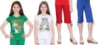 Buy Kids Clothing - Mini online