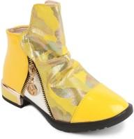 Buy Kids Footwear - Flats online