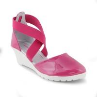 Buy Kids Footwear - Wedges online