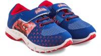Buy Kids Footwear - Boots online