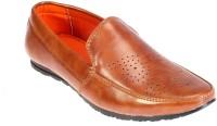 Khadim's Boys Slip on Loafers Deals - Comparemela.com