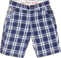 USPA Kids, 612 League... - Boys' Shorts